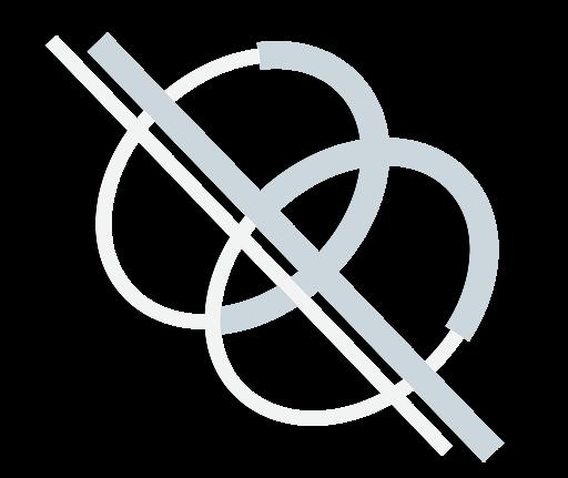 Bridgr.net